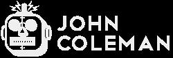 John Coleman - Spokane, WA